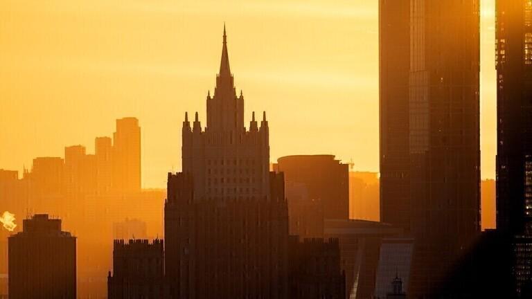 روسيا تعلن استعدادها لتجميد مشترك لعدد الرؤوس النووية مع الولايات المتحدة