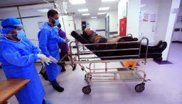 خلية أزمة كورونا في قضاء زغرتا تسجل 8 حالات إيجابية