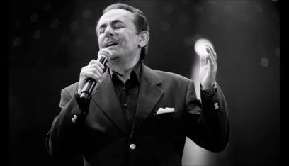 بالفيديو: من صوت المدى تحية الى الموسيقار ملحم بركات