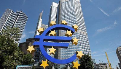 البطالة في منطقة اليورو تضرب رقماً قياسياً جديداً