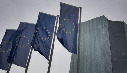 التحضير لإعداد مشروع قانون عقوبات اوروبي خاص بلبنان