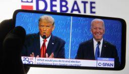 الغارديان: هل نجرؤ على الحلم بفوز جو بايدن؟