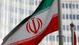 وسائل إعلام أميركية: إيران دانت رجل أعمال إيراني – أميركي بتهمة التجسس