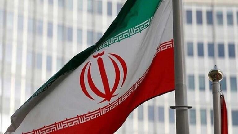 إيران سلمت أميركا رسالة حذرت فيها من أنها ستقدم شكوى ضدها لمحكمة العدل الدولية