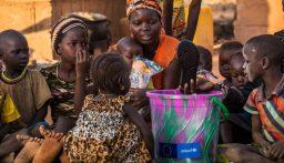 كورونا يحرم الدول الفقيرة من التنمية 10 سنوات!