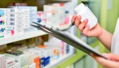 حديثٌ عن تفلُّتٍ في أسعار الأدوية.. أيُّ دولارٍ يعتمدُه الصيادلة؟!