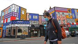 الصحة البريطانية: فتح المدارس في نيسان مرتبط بالبيانات الخاصة بتفشّي كورونا