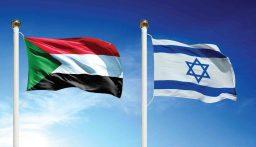 وزير الاستخبارات الإسرائيلية: وفد سوداني سيزور إسرائيل قريبا