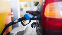 تراجع سعر صفيحة البنزين 700 ليرة والمازوت 200 ليرة وإرتفع الغاز 100 ليرة