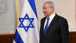 هل يحقّق التطبيع حلمَ «إسرائيل» بالأمن وقيادة المنطقة؟ ( العميد د. أمين محمد حطيط – البناء)