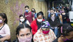 فنزويلا تعلن موعد بدء حملة تلقيح ضد فيروس كورونا