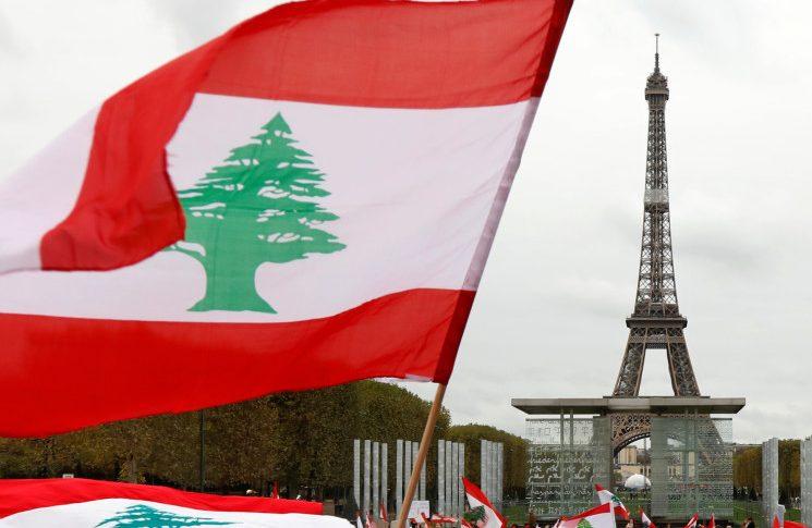 باريس ستلعب دور المشارك العملي لما تبقّى من المبادرة الفرنسية