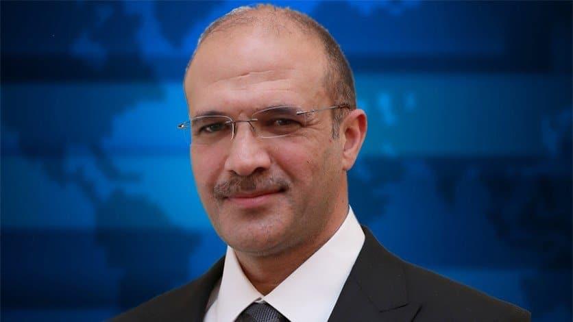 وزير الصحة عن مشاركته بتجمع في بعلبك: الناس مسؤولة عن نفسها وتصرفاتها