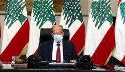 """موقع رئيس الجمهورية دستوري.. فلن يعتذر """"للمكلف"""" الذي لا يمكن أن يستمر (حسان الحسن – الثبات)"""
