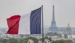 الخارجية الفرنسية: نشدد على ضرورة امتناع إيران عن أي انتهاك آخر لالتزاماتها النووية