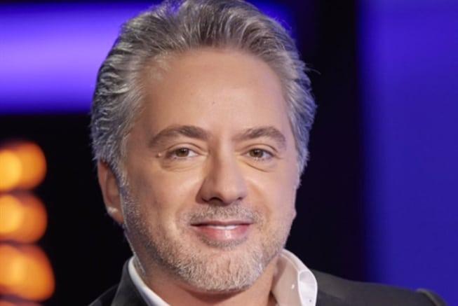 مروان خوري يهدي جمهوره أغنية جديدة بمناسبة عيد الفطر