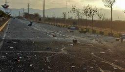 """""""إسرائيل"""" في الوقت الضائع: اعتداء أمنيّ في طهران (زكريا أبو سليسل-الاخبار)"""
