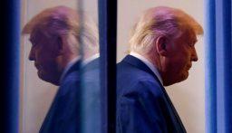 هل ستُرحّل العقوبات مع رحيل ترامب؟ (مرلين وهبة-الجمهورية))