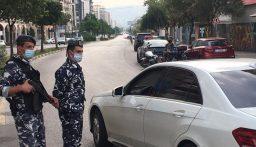 ناقل مخدّرات قاصر في قبضة الشرطة القضائيّة