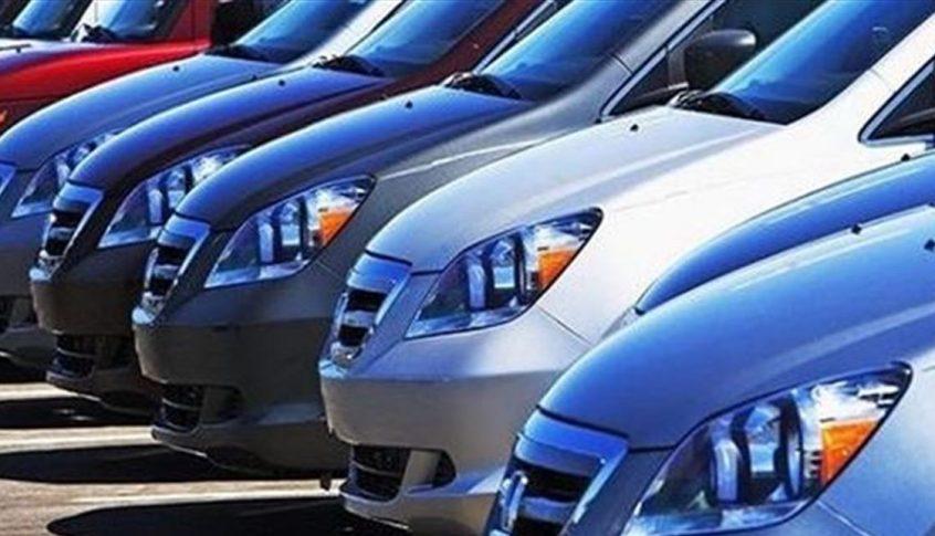 لجنة الدفاع أقرت إعفاء المركبات الالية من رسم السير السنوي
