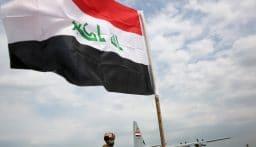 العراق: زيارة البابا فرنسيس ستعزز مكانة العراق الدولية وستدعم التعددية الدينية