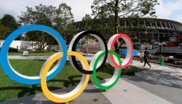 2.8 مليار دولار كلفة تأجيل أولمبياد طوكيو