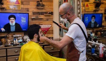 لكسب الرزق … هشام حداد يتطاول على السيد!