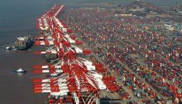 مليار دولار لإنعاش الاقتصاد الصيني