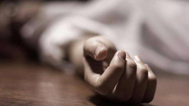 العثور على جثة مواطن داخل منزله في بلدة كوسبا