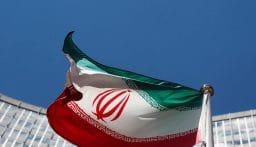 احتجاجات في طهران بسبب الكهرباء