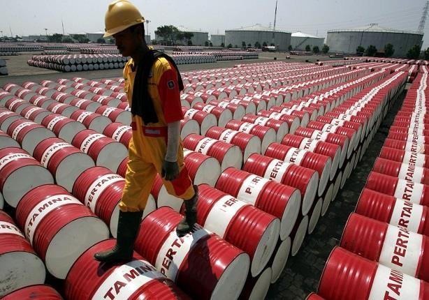 التفاؤل يساهم في ارتفاع النفط