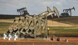 النفط يواصل تحقيق المكاسب