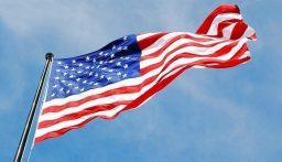 الخزانة الأميركية تفرض عقوبات جديدة على مسؤولين صينيين لتأثيرهم على حريات التعبير