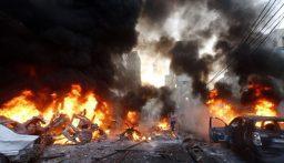 تخوف من عمليات أمنية في لبنان!