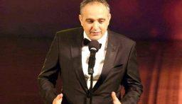 """إجراءات إستثنائية في مهرجان القاهرة.. عيادة في الفندق و""""pcr"""" مجاناً"""