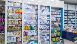 هل بدأ رفع الدعم عن الدواء بالمواربة؟