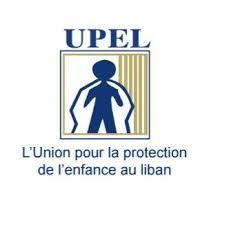الاتحاد لحماية الاحداث: نتابع قضية الطفلة مع المعنيين لإنجاز الملف الليلة