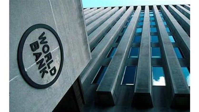 البنك الدولي يوافق على اتفاقية قرض شبكة الامان الاجتماعي للبنان