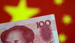 الاقتصاد الصيني يحقق نتائج في الربع الأخير من العام تفوق التوقعات