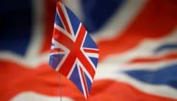 بريطانيا: سنعمل مع السلطات في جيرسي لدعم المناقشات الجارية مع المفوضية الأوروبية
