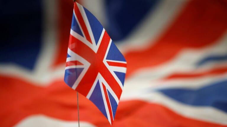 """الخارجية البريطانية تدعو الأطراف في لبنان إلى ضبط النفس """"لما فيه مصلحة الشعب"""""""