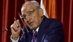 """بري لـ""""أبي خليل"""": لا أحد حريص على موقع الرئاسة أكثر منّي.. """"قعود""""!"""