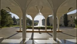 رئاسة الجمهورية: قصر بعبدا لا يزال بانتظار ان يأتيه رئيس الحكومة المكلف