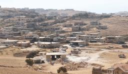 لجنة المصالحة بين أهالي طفيل أعلنت التوافق على آليات الحل