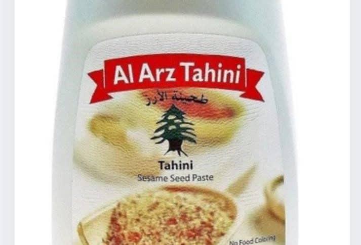 ما حقيقة تزوير منتجات تركية واسرائيلية بشعارات لبنانية لخداع المستهلكين في الخارج؟