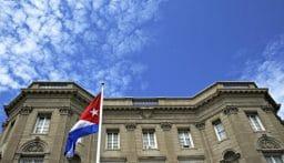 في حزمة إصلاحات جديدة.. كوبا تلغي العملة المزدوجة وترفع الرواتب