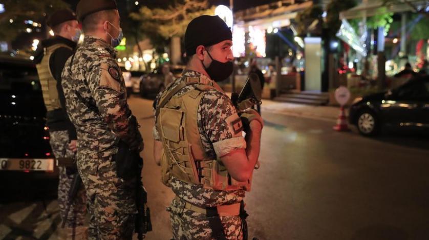 لبنان وأزمته خارج اجندة اولويات الادارة الاميركية الجديدة