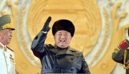 كوريا الشمالية.. جلسة برلمانية بغياب كيم جونغ أون