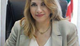 نجم: تعويض يفوق 250 ألف دولار مستحق للدولة اللبنانية في دعوى أمام الهيئة التحكيمية في المركز الدولي لتسوية منازعات الإستثمار في واشنطن