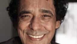 """محمد منير يفوز بـ""""فينك يا حبيبي"""""""